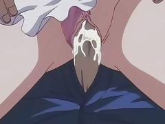 free Anime porn tube