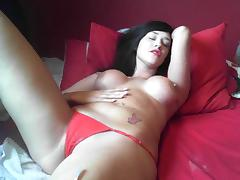 Angry, Amateur, Angry, Nasty, Raunchy, Webcam