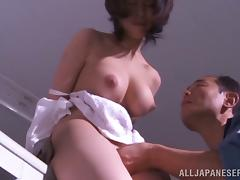 Asian Bastard Fingers And Fucks Asian Girls Against Their Will