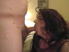 cd sucks and fucks a married guy