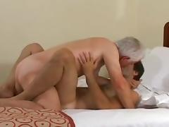 Mom and Boy, 18 19 Teens, Gay, Mature, Teen, Old and Young