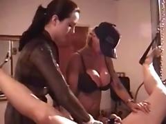 Mistress, BDSM, Femdom, Mistress, Strapon, Dominatrix