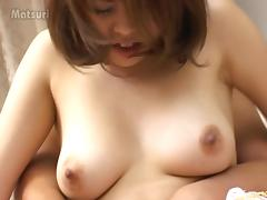 Tokyo, 18 19 Teens, Amateur, Asian, Bed, Blowjob