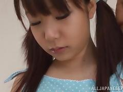 Asian Old and Young, 18 19 Teens, Amateur, Asian, Blowjob, Boobs