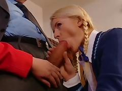 free Anal porn tube