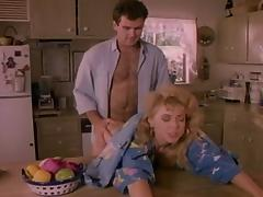 Scene 4. Nina Hartley, Jon Dough