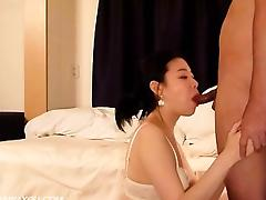 Amateur Korean Model Sex For Hire