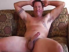 Big Daddy Dale