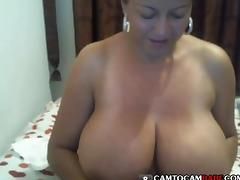 Teen Big Tits, BBW, Big Tits, Boobs, Chubby, Chunky