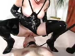 Facesitting, BDSM, Facesitting, Femdom, Mistress, Slave