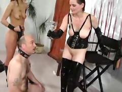 Mistress, BDSM, Femdom, Mistress, Slave, Strapon