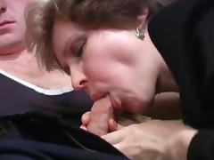 Married, Bride, Mature, Penis, Russian, Wedding