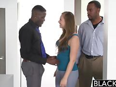 American, 18 19 Teens, American, Beauty, Big Cock, Black