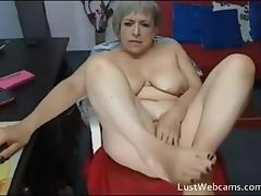 Old and Young, Amateur, BBW, Chubby, Chunky, Fat