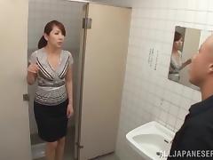Japanese, Asian, Couple, Doggystyle, Fingering, Japanese