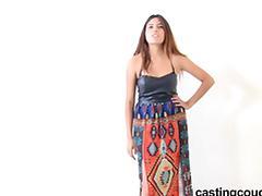 CastingCouch-HD - Nala