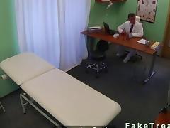 Vagina, Amateur, Anal, Ass, Assfucking, Babe