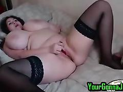 Teen Big Tits, BBW, Big Tits, Boobs, Brunette, Fat