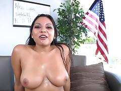 All, American, Asian, Big Tits, Boobs, Close Up