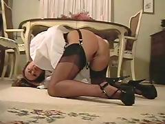 Legs, Amateur, Legs, Masturbation, Nylon, Stockings