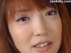 Pregnant Japanese Banged