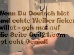 Exfreundin aus Berlin Gefickt