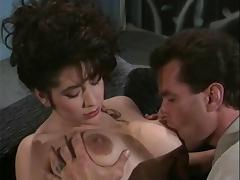 Viviana & John Dough