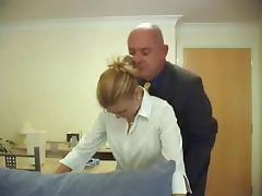 Father in Law Porn Tube Videos