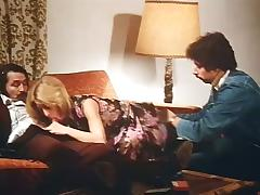 Adultery, Adultery, Cheating, Cuckold, Swingers, Vintage