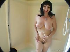 Bathroom, Bath, Bathing, Bathroom, Big Tits, Blowjob