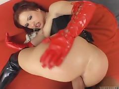 Astounding Pornstars Go Hardcore In This Compilation Video