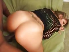 Ass Licking, Ass, Ass Licking, Big Ass, Big Cock, Blowjob