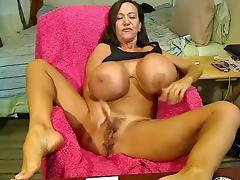 Granny Big Tits, Amateur, Big Tits, Boobs, Mature, Old