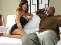 All, Couple, Interracial, Mature, MILF, Reality