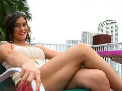 Miami MILF!