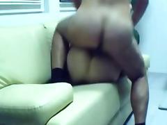 horny turk fuck wife