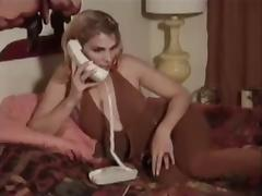That 70's Porn