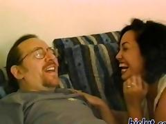 Dallas is fun to fuck as she reaches her orgasm