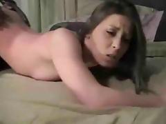 Petite Girl IR Cuckold 010