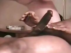 Mom, Adultery, Amateur, Banging, Black, Cheating