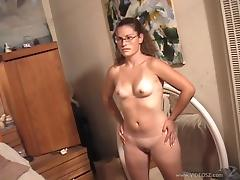 Doggystyle, Asshole, Backroom, Backstage, Blowjob, Couple