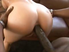 Assfucking, Anal, Assfucking, Interracial