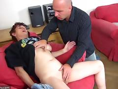 Mature Amateur Hotties Fuck Hardcore In Horny Orgasm