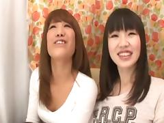 Japanese Lesbian Gokuraku 40c