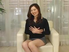 Japanese, Asian, Japanese, Masturbation, Mature, MILF