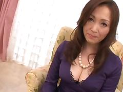 Japanese video 246 masturbation,hand job,wank