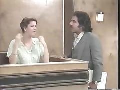 Divorce Court Expose