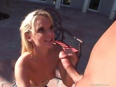 All, Banging, Blowjob, Couple, Cowgirl, Doggystyle