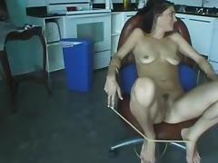 Mom, Amateur, Mature, Mom, Old, Toys