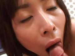 Japanese Mature, Asian, Creampie, Japanese, Mature, Old